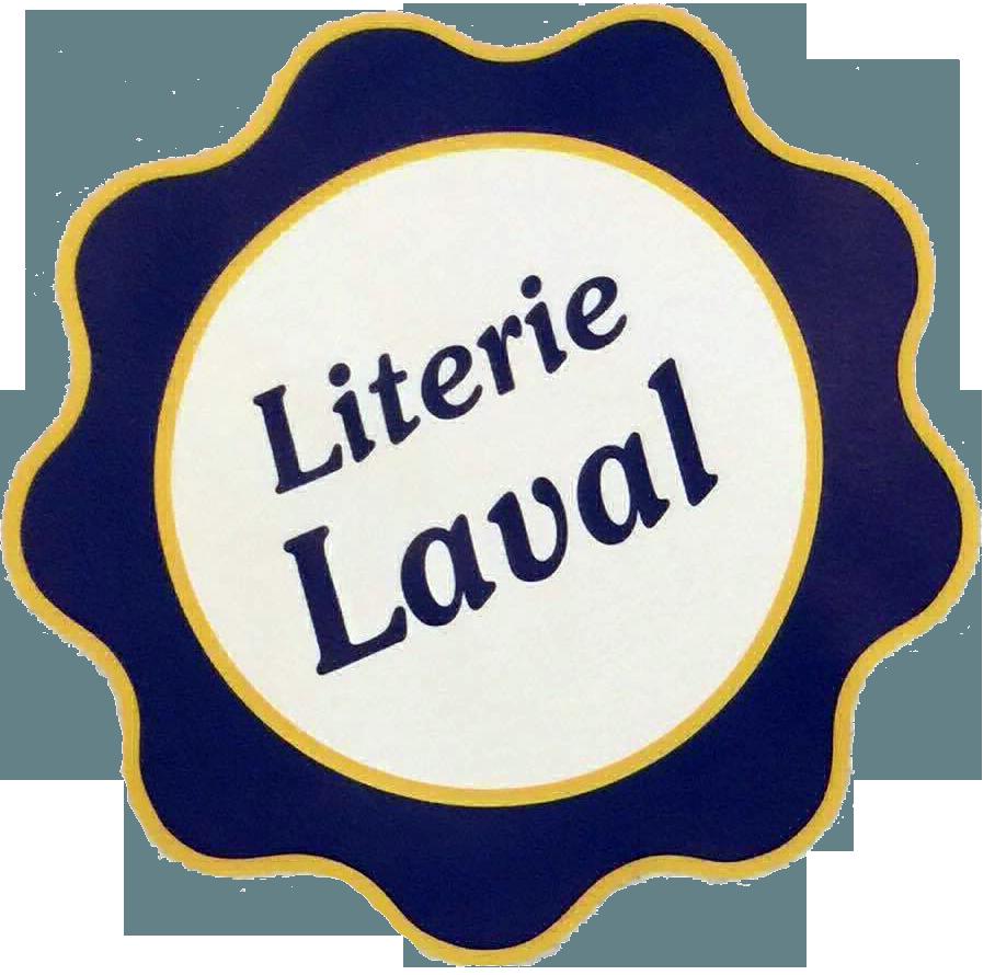 Fabricant de matelas, Laval, Rive Nord, Rive Sud   LITERIE LAVAL